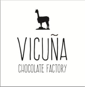 Vicuña Chocolate