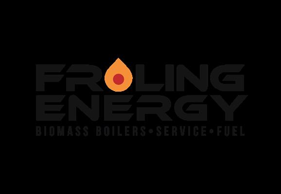 Froling Energy