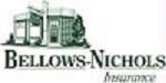 Bellows-Nichols Agency, Inc.