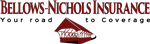Bellows-Nichols Agency, Inc.