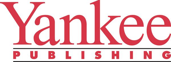 Yankee Publishing, Inc