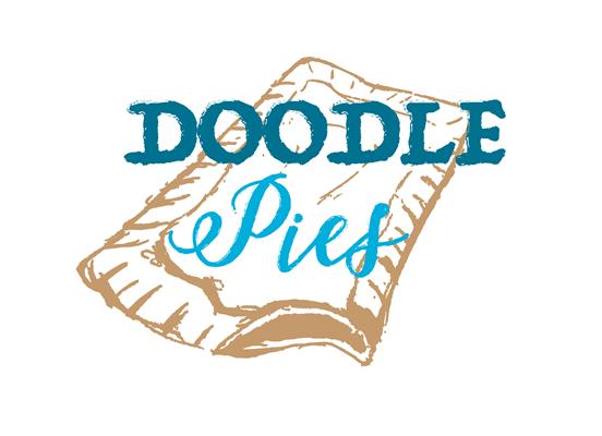 Doodle Eats