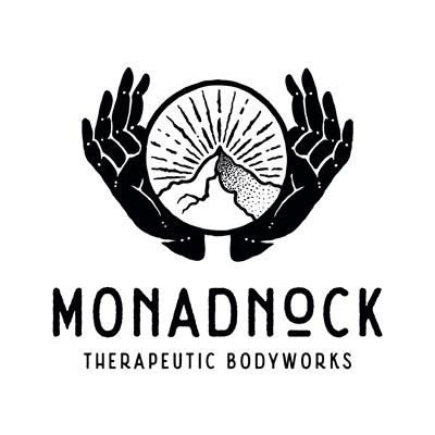 Monadnock Therapeutic Bodyworks