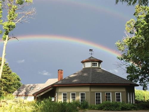 Gallery Image DoubleRainbow_August2014_DottieCullinane_straightened-800x600.jpg