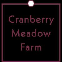 Cranberry Meadow Farm LLC