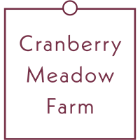 Cranberry Meadow Farm