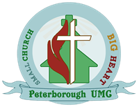 Peterborough United Methodist Church PUMC