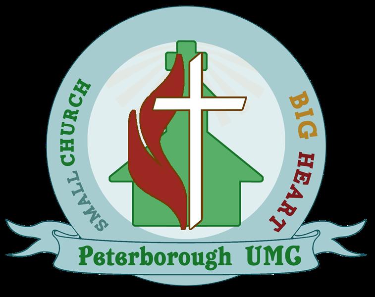 Peterborough United Methodist Church PUMC