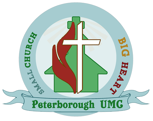 Gallery Image churchlogo1000_name_pumcb.png