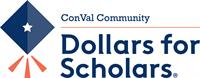 Conval Community Dollars for Scholars