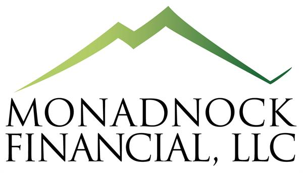 Monadnock Financial, LLC