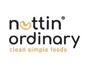 Nuttin Ordinary - Clean Simple Foods Inc.