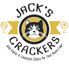 Jack's Crackers,  LLC
