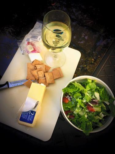 Gallery Image Evening_Meal.jpg