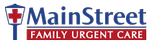 MainStreet Family Urgent Care