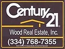 Century 21 Wood Real Estate