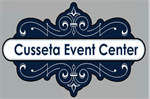 Cusseta Event Center