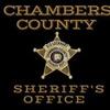 Chambers County Sheriff's Dept.
