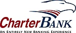 CharterBank (Valley & West Point)