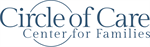 Circle of Care Center for Families