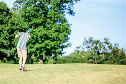 Gallery Image Point-Golf-Course-1036-1024x683-640x480.jpg