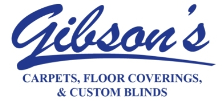 Gibsonsfloorcovering