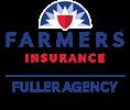 Farmers Insurance - Fuller Agency