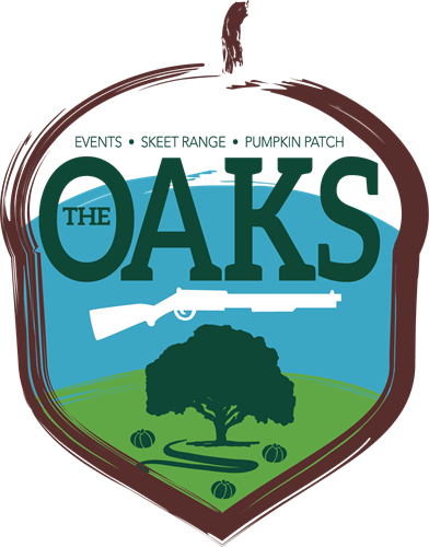 Gallery Image The_Oaks_Logo_CYMK_FA.png