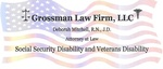 Grossman Law Firm LLC
