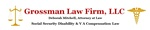 Grossman Law Firm, LLC