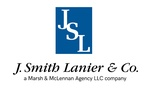 J. Smith Lanier & Co., a Marsh & McLennan Agency LLC company