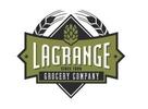 LaGrange Grocery Company
