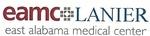 EAMC -- Lanier Health Services