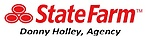 State Farm Insurance- Donny Holley