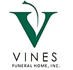 Vines Funeral Home