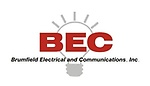 Brumfield Electrical & Communications Inc