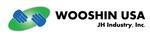 Wooshin, USA