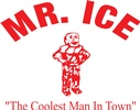 Mister Ice, LLC