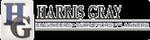 Harris Gray, LLC