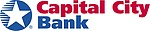 Capital City Bank (Valley & West Point)