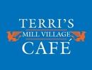 Terri's Mill Village Cafe'