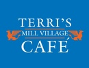 Terri's Mill Village Cafe'