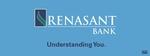 Renasant Bank