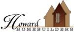 David Howard Homebuilders, Inc.