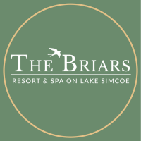 The Briars Resort