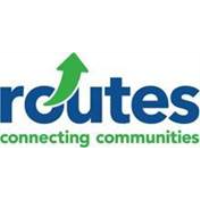 Routes Connecting Communities Inc