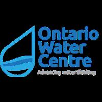 Ontario Water Centre