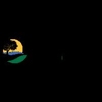 Orchard Beach Golf & Country Club