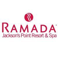 Ramada Jacksons Point Resort & Spa