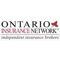Etherington Insurance Brokers Ltd.